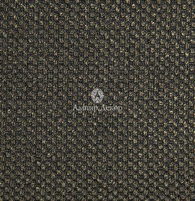 Портьерная ткань 6486-11 Volland