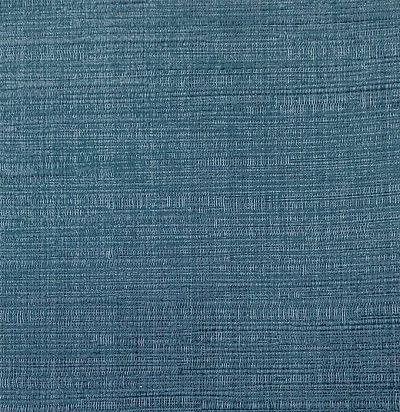 Обивочная ткань без узора Tuvalu Denim Voyage Decoration