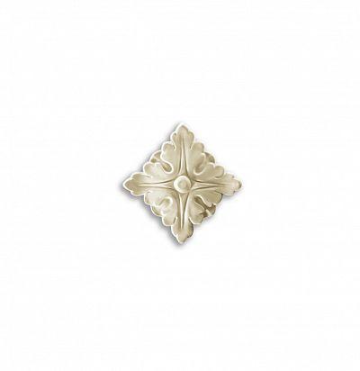 A 324 Орнамент Декоративный элемент Зерн