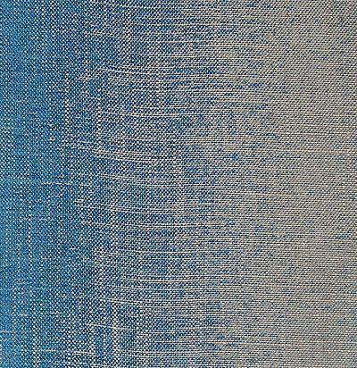 Обивочная ткань в полоску Harkin Iris Voyage Decoration