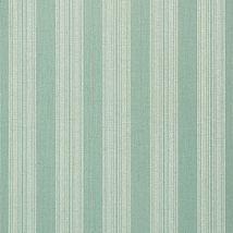 Фото: Обои Thibaut Bridgehampton T24347 Deck Stripe Aqua- Ампир Декор