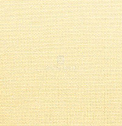 Однотонная ткань 1207926 Simta