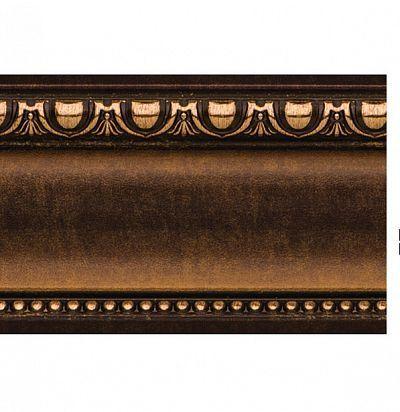 Цветная лепнина 154-56 Decomaster