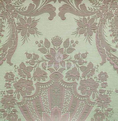 Жаккардовая ткань 2479-734/20 CRESSA Ampir Decor
