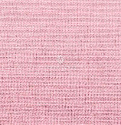 Однотонная ткань 1207973 Simta