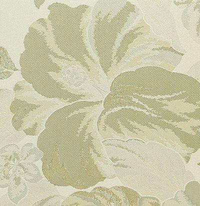 цветочные текстильные обои M8103/8012 Sangiorgio