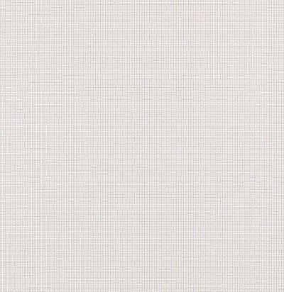 хлопковая ткань светлого оттенка геометрия 32738/8 Duralee