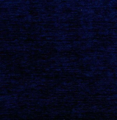 дизайнерская ткань для портьер 7132/706 Prestigious Textiles