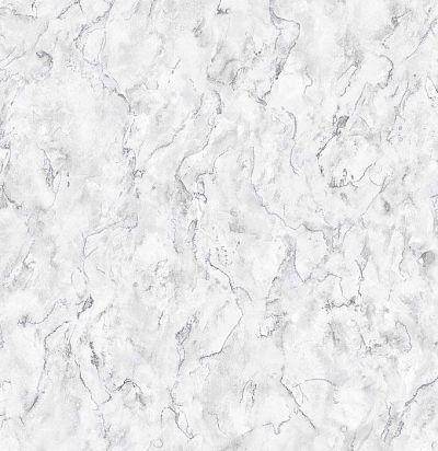 Обои с имитацией мрамора 104148 Chelsea Decor Wallpapers