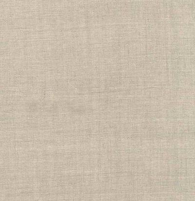 Melzi Dark Natural Ткань из Англии Andrew Martin