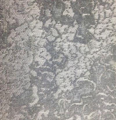 портьера изо льна Xanthoria Lunar Voyage Decoration