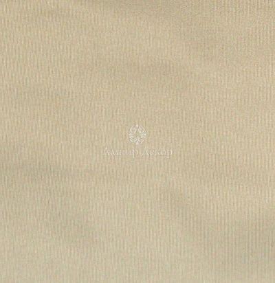 Портьерная ткань 6005-23 Eijffinger