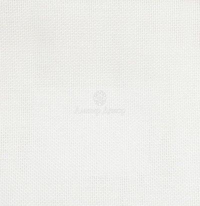Портьерная ткань 3125115 Simta