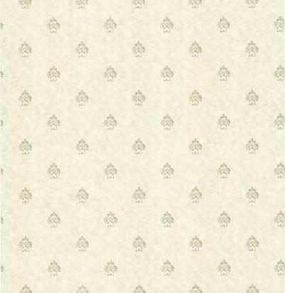 обои в классическом стиле CD002013 Chelsea Decor Wallpapers