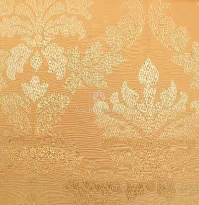 Жаккардовая ткань с классическим рисунком 1433621 Simta