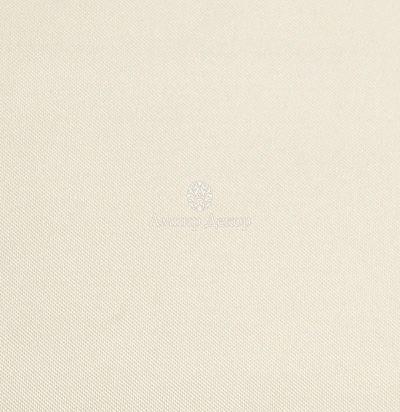 Портьерная ткань 6764-61 Volland