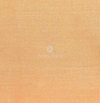 Портьерная ткань 3125124 Simta