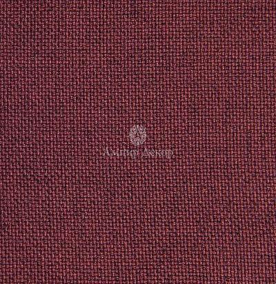 Портьерная ткань 2237-57 Volland