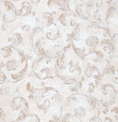 обои с имитацией камня CD003344 Chelsea Decor Wallpapers
