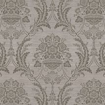 Фото: Обои Epoca Wallcoverings Vasari VA3V- Ампир Декор