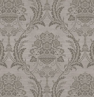 Обои Epoca Wallcoverings Vasari VA3V Epoca Wallcoverings