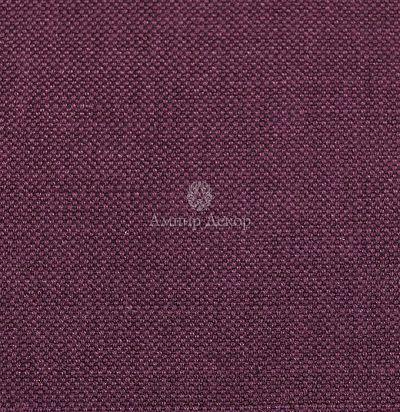 Однотонная ткань 1207970 Simta