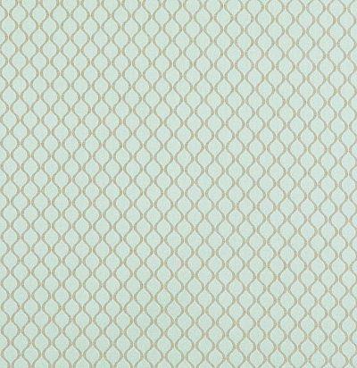 ткань из хлопка с геометрическим узором 32726/405 Duralee