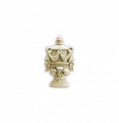 W 8033 Панно Декоративный элемент Зерн