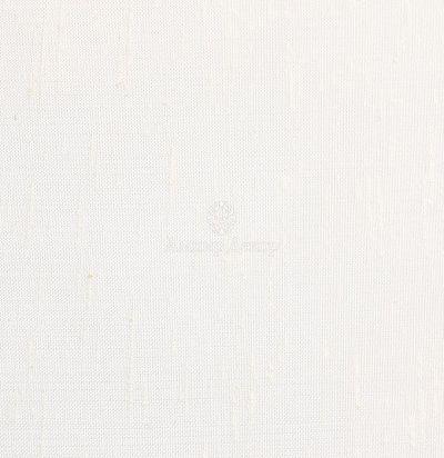 Однотонный тюль 3089715 Simta