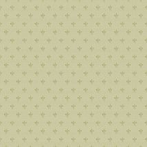Фото: Обои Epoca Wallcoverings Best Classics BC52- Ампир Декор