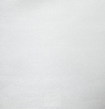 Ткань для рулонной шторы белая 4128-08 F Volland