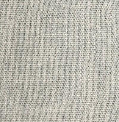 5213338 Mauritius Бельгийсая ткань Dizz Design