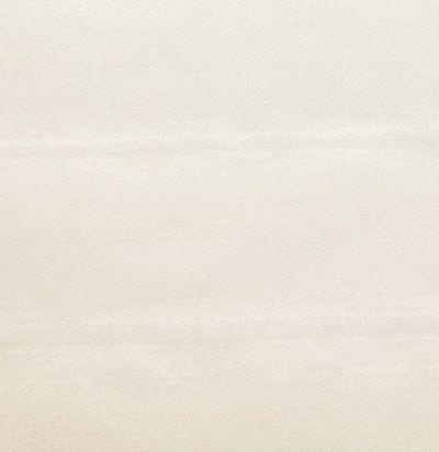 ткань для портьер белого цвета Salone 02 Nya Nordiska