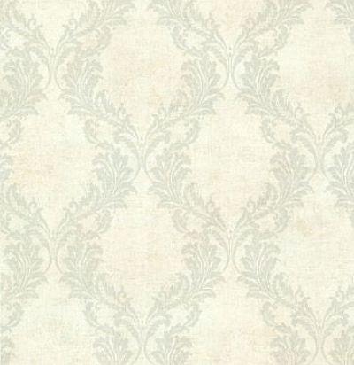обои в классическом стиле CD002063 Chelsea Decor Wallpapers