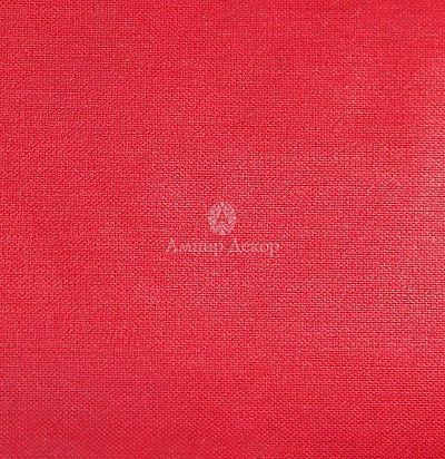 Подкладочная ткань 6715-65 Volland