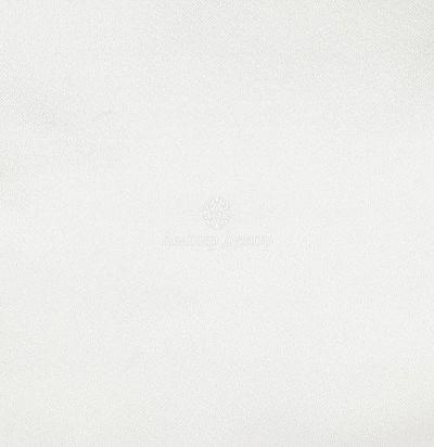 Портьерная ткань 6956-15 Volland