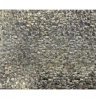 Цветная лепнина M30-27 Decomaster