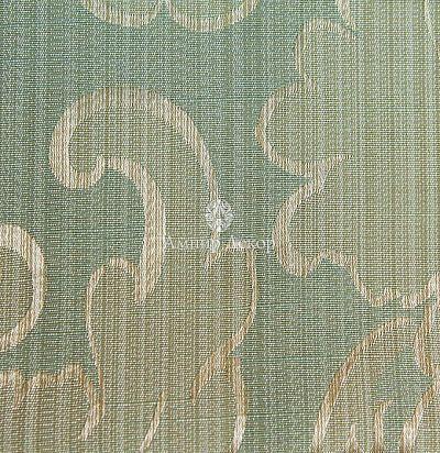 Портьерная ткань 4100-26 Volland
