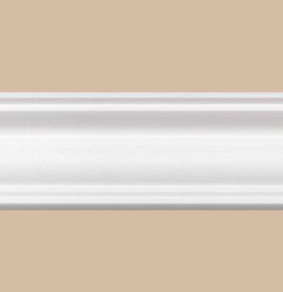 Лепнина из полиуретана A205/36 Decomaster