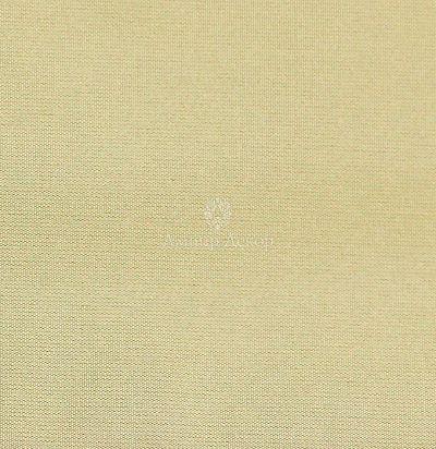 Портьерная ткань 6005-26 Eijffinger