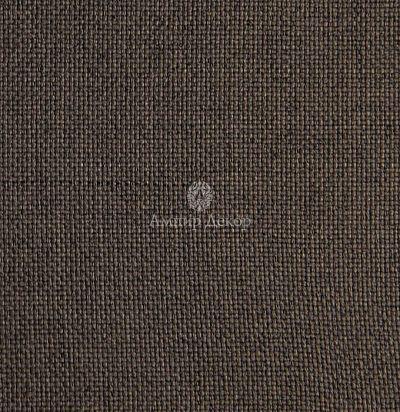 Портьерная ткань 2238-25 Volland