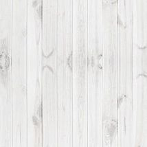 Фото: Панно KT Exclusive Stars&Stripes 2800135 Wood off white- Ампир Декор
