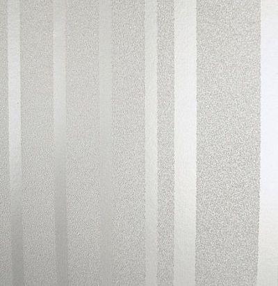 обои белые с бисером 01521 Fardis
