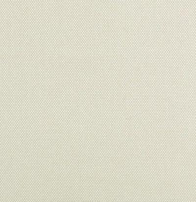 жаккардовая ткань для портьер 32753/522 Duralee