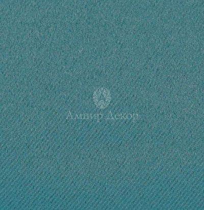 Ткань блэкаут 2267-10 Volland