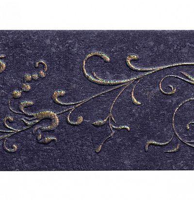 Лепнина из полиуретана N10-39 Decomaster