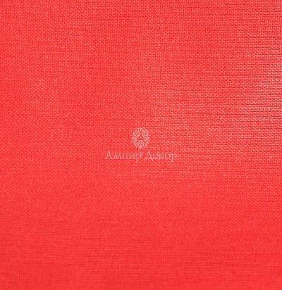 Подкладочная ткань 6715-58 Volland