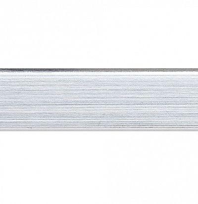 Лепнина из полиуретана 196-1153 Decomaster