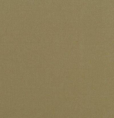 натуральная ткань из англии FD721Q27 Mulberry