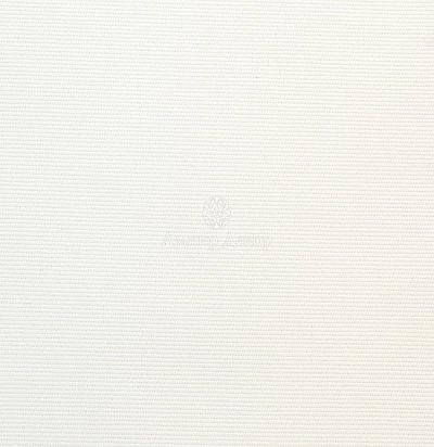 Однотонная ткань 1211315 Simta